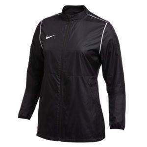 Brand New! Women's Nike Rain Park 20 Jacket